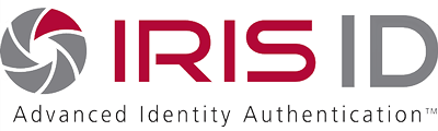 IrisID, Iris Biometric Access Control
